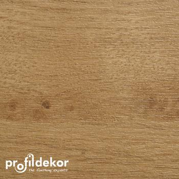 Irish Oak 9.3211005-116700