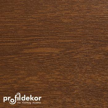 Golden Oak 2178001-116700