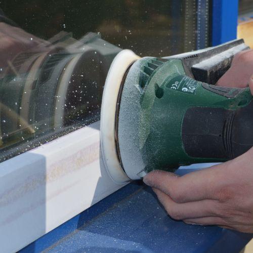 Beliebt selbstklebende Folien für Reparaturarbeiten uns vieles mehr YO73