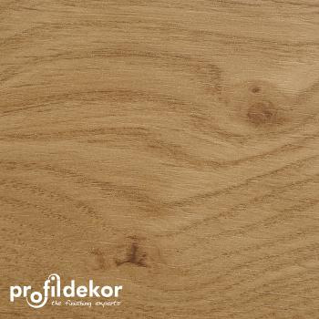 Irish Oak 9.3211005-114800