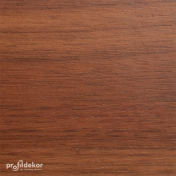 Clifton Golden Walnut G0302