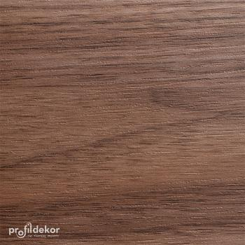 Clifton Walnut G0301