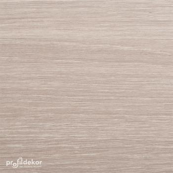 Sheffield Oak Light Stylo F456-3081