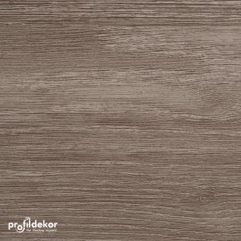 Sheffield Oak grey Stylo F436-3086