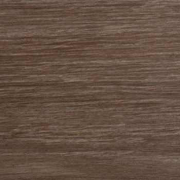 Sheffield Oak brown Stylo F436-3087