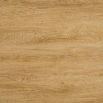 Woodec Turner Oak malt F4703001