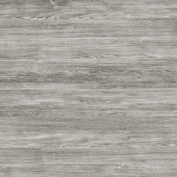 woodec - Sheffield Oak Concrete F4703003