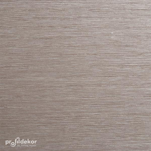 Metallic Wood Mocca Stylo F436-1011
