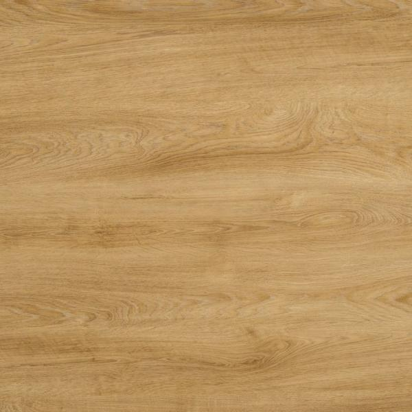 woodec - Turner Oak malt F4703001